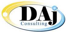DAJ Consulting